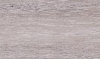 如何确保工程定制地板较长的使用期限?