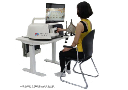 怎样选择广州精神功能manbetx体育苹果下载机构
