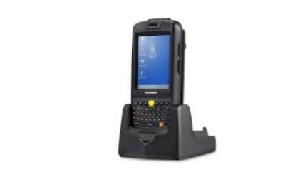 工业手持机为物流快递行业提供了哪些服务
