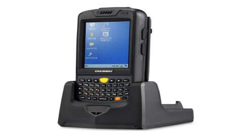 工业手持机具备哪些优点和特征
