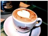 会展咖啡的作用有哪些