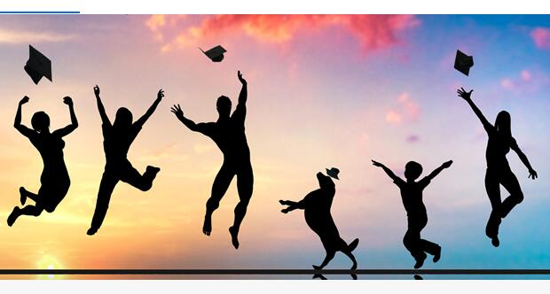 什么样的企业管理培训公司深受客户欢迎?