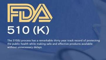 FDA注册的目的可概述为哪几个方面?