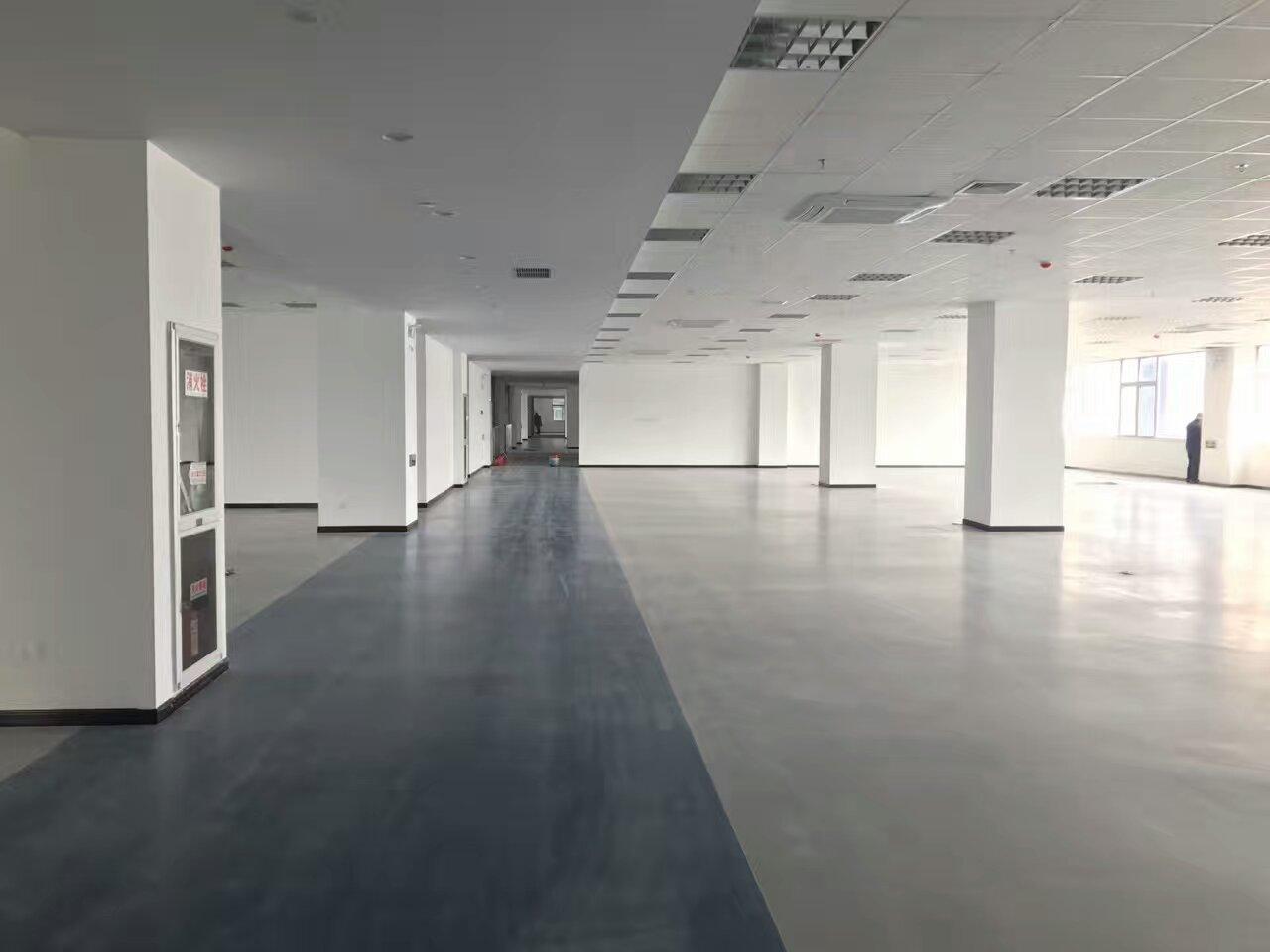 如何判断上海PVC地板专业与否