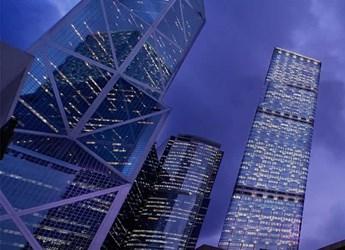 西安注册公司代办的优势体现在哪些方面?