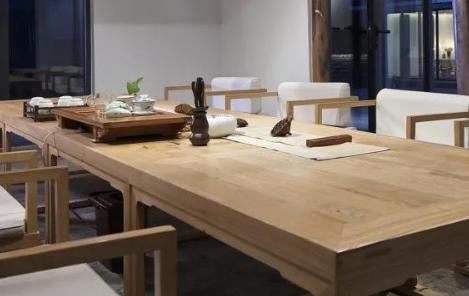 什么样的民宿规划设计容易获得客户青睐?