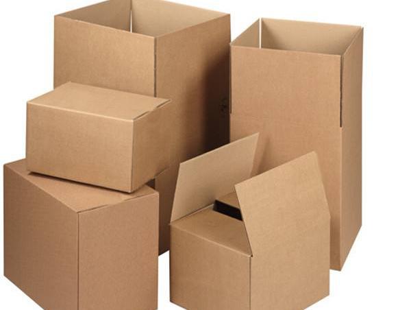 纸箱厂需要经历的测试项目有哪些?