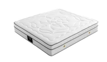 私人定制床垫的优势表现在哪些方面?