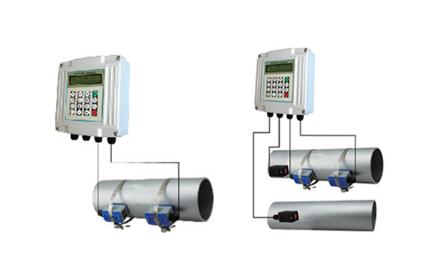 液体流量计在技术上的优势有哪些?