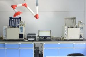 哈尔滨甲醛检测为何如此受欢迎?