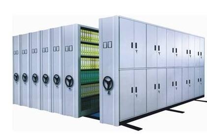 密集架生产厂家对密集架的专业分类