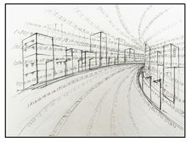 辨别政府展厅设计机构该从哪些方面入手?
