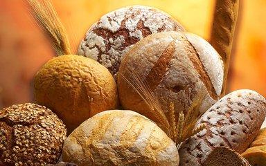 进行品牌面包店加盟该关注哪些内容?
