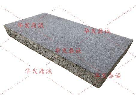 影响环保透水砖使用性能的因素有哪些?