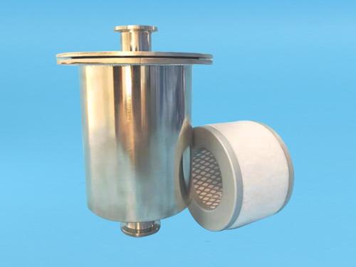 购买真空泵配件需留意哪些信息?
