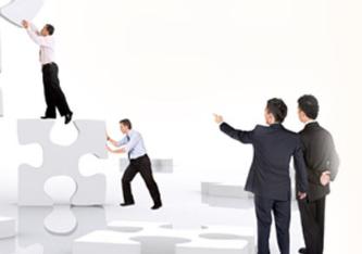 选择与人力资源公司合作有哪些好处?