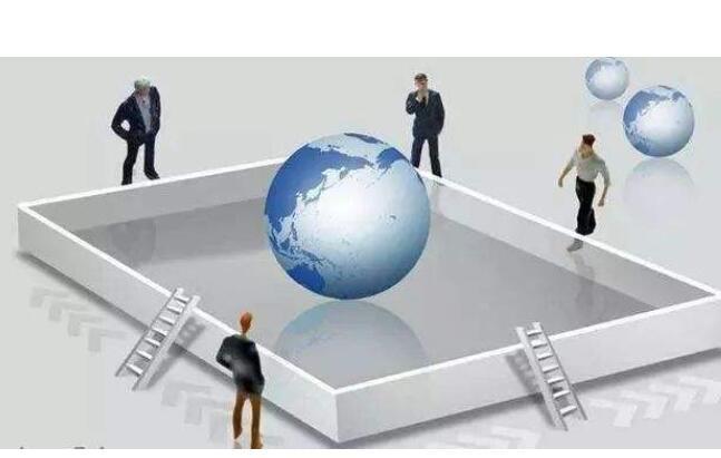 如何辨别人力资源公司的优劣?