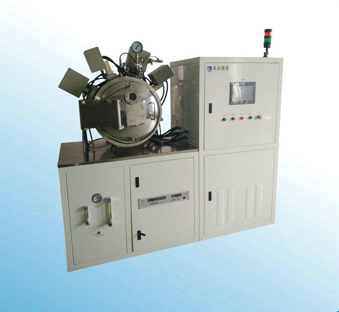 影响微波烧结炉使用质量的因素有哪些?