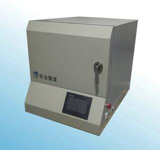 使用马弗高温实验炉需要注意的细节