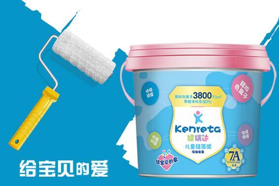 硅藻泥品牌产品的色彩搭配技巧