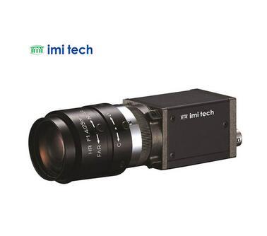 IMI工业相机具有什么优势呢