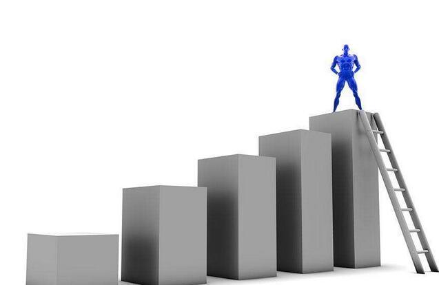 项目管理系统开发有什么禁忌?