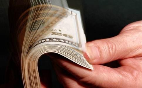 东莞正规贷款机构是如何审核银行流水的?