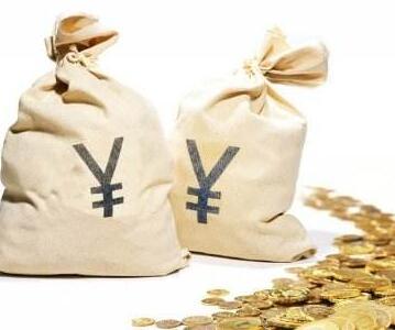 东莞正规贷款中的个人信用贷4大优势