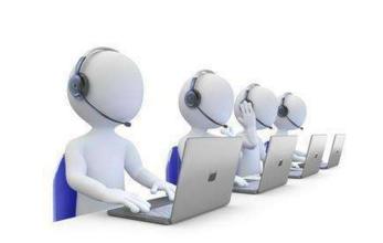 建立高效能呼叫中心有哪些原则?