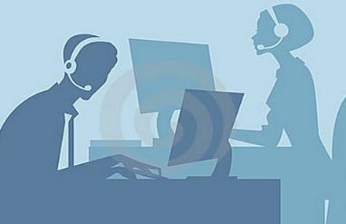 呼叫中心的发展趋势是怎样的?