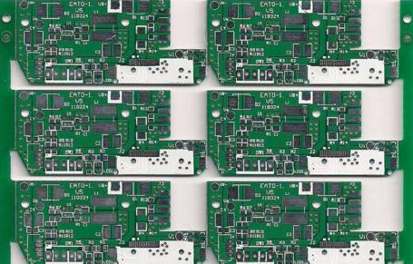影响pcb电路板生产制造价格的因素有哪些?