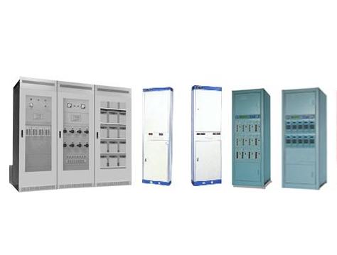 通信电源管理维护关键要素!