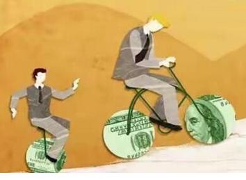 股权投资网告诉你私募股权的融资方式!