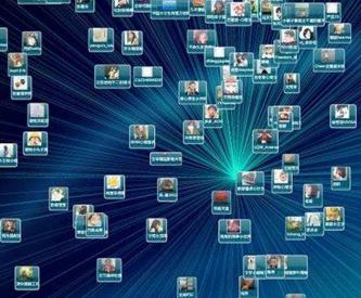 银行数据挖掘工具如何操作?