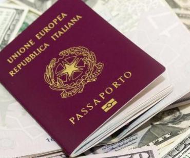 南昌签证办理机构有什么优势?