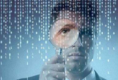 应该如何选择数据恢复数据挖掘工具服务商呢