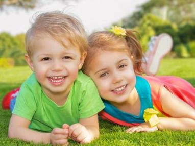 儿童行为矫正的三个禁忌