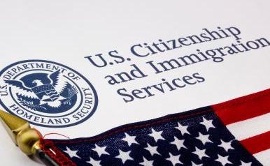 申请美国企业家移民三个要点