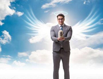 天使投资平台对几种估值方法