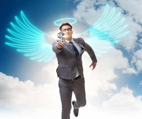 天使投资平台的投资人分为哪几类