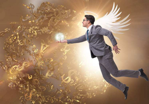 天使投资平台如何对投资企业进行预判