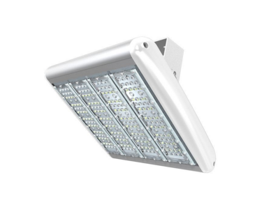 LED隧道灯还有哪些优势呢