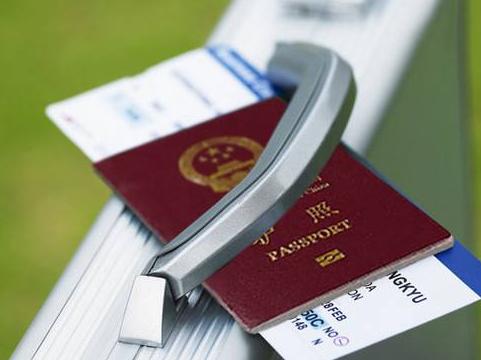 南昌旅游签证办理有哪些规则呢
