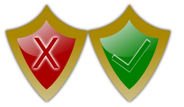正版杀毒软件具有哪些优势呢
