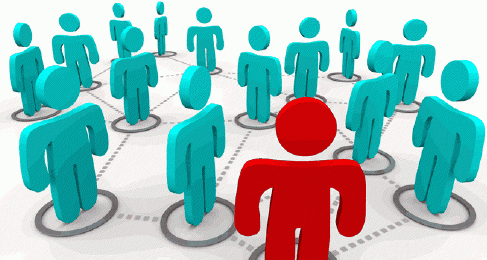 应该如何选择营销管理咨询公司