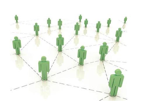 为什么企业要重视营销管理咨询工作呢