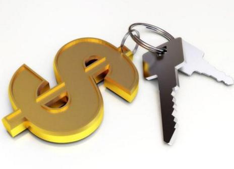 商品期货配资后投资时有哪些要点呢?
