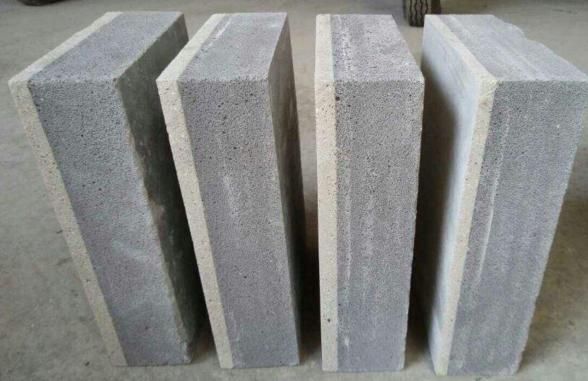 轻质混凝土可以用来做什么呢?