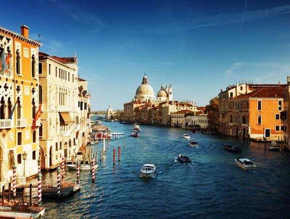 意大利留学艺术留学文书书写的几个要点