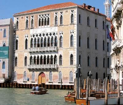 为什么意大利留学艺术留学人数持续上涨